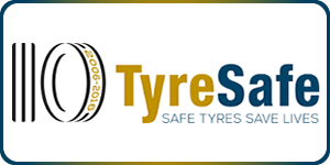 Tyre Safety Check