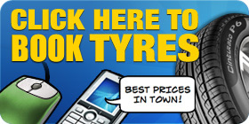 Click here to buy tyres